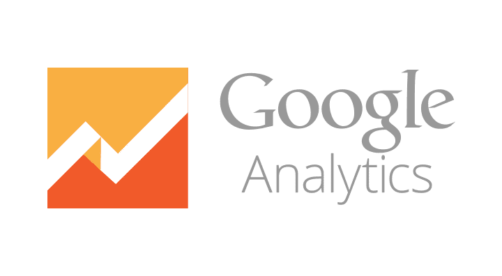 Comment utiliser efficacement Google Analytics pour l'analyse de son trafic ? 2