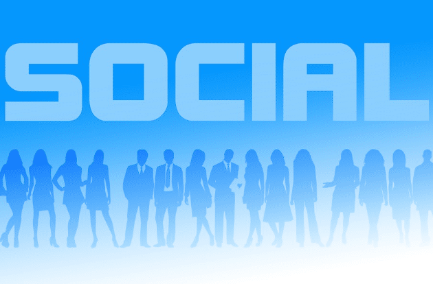 social selling efficace