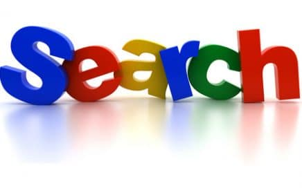 Indexation mobile-first de Google