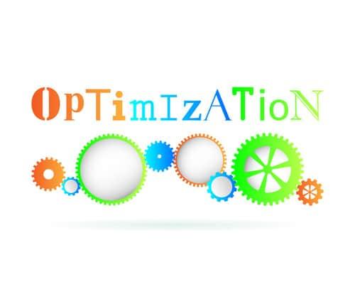 Optimisation pour les featured snippets