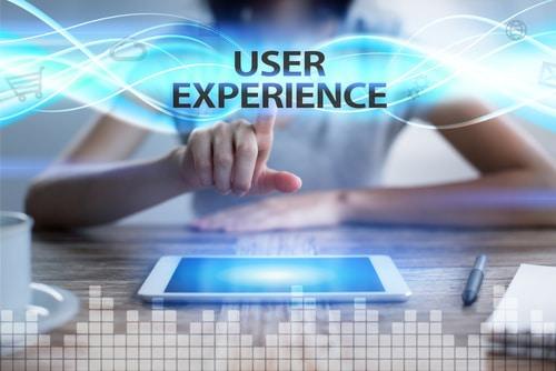Optimiser votre expérience utilisateur sur mobile
