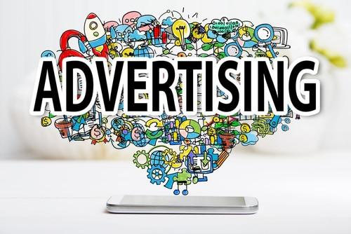 Performance de vos campagnes publicitaires
