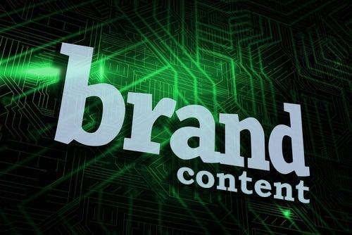Le brand content : comment faire pour plaire à vos lecteurs ? 2