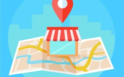 Google My Business - termes utilisé