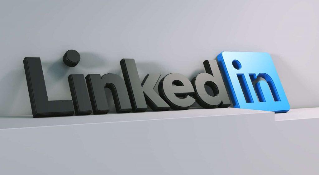 Social selling : Prospecter avec LinkedIn