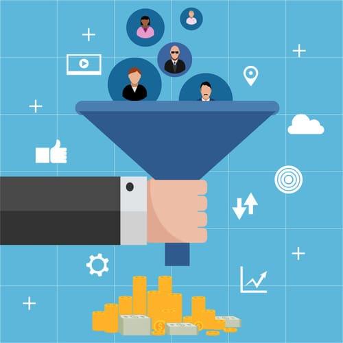Croissance Inbound - Inbound et Outbound Marketing