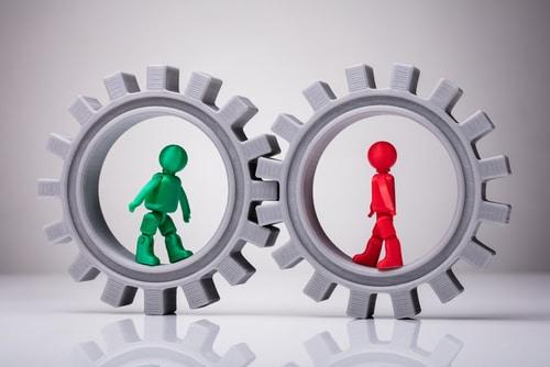 Stratégie Inbound Marketing efficace et SEO