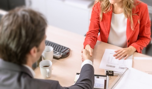 Reconnaissance vocale et relation client