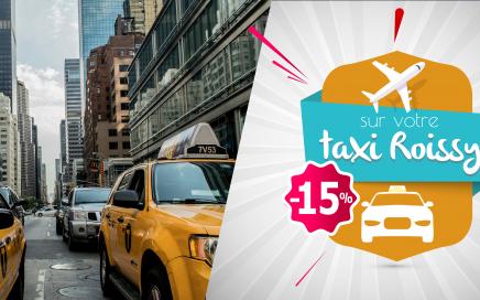Site VTC Taxi