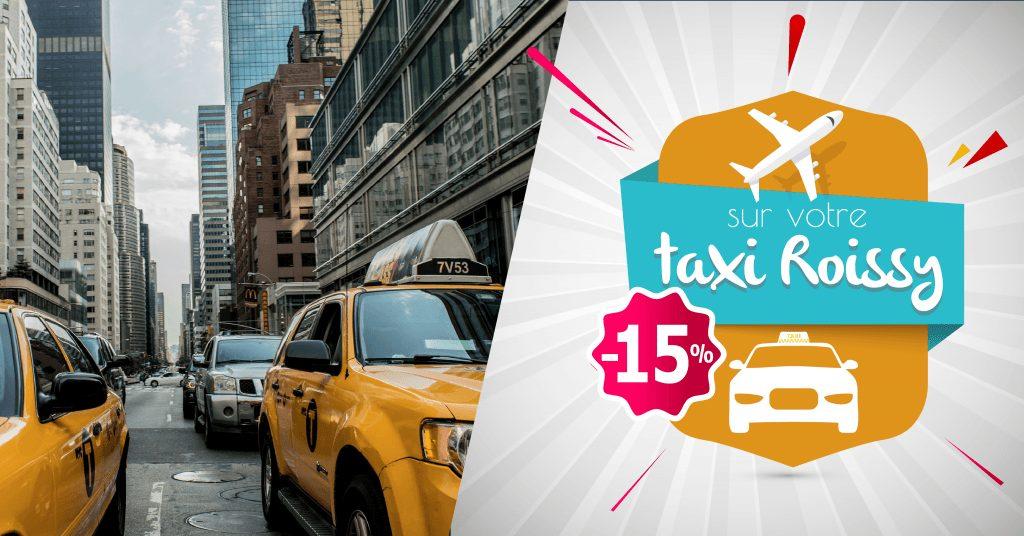 4 points pour améliorer les campagnes google ADS VTC et Taxi VTC Taxi