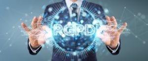 RGPD protection des données