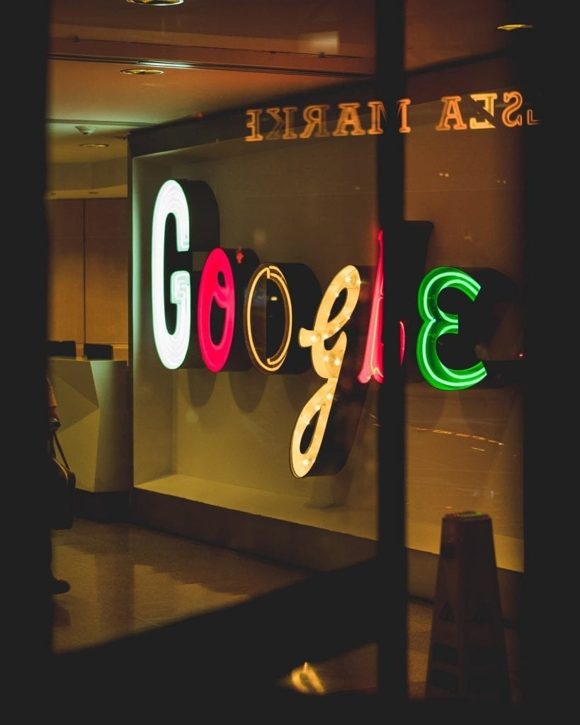 audit seo on page locales