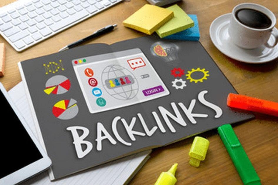 4 conseils pratiques pour obtenir des backlinks naturels