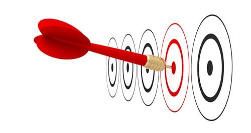 augmenter le trafic de votre site avec le marketing automation