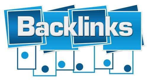 Votre agence SEO wix gère et booste vos backlinks
