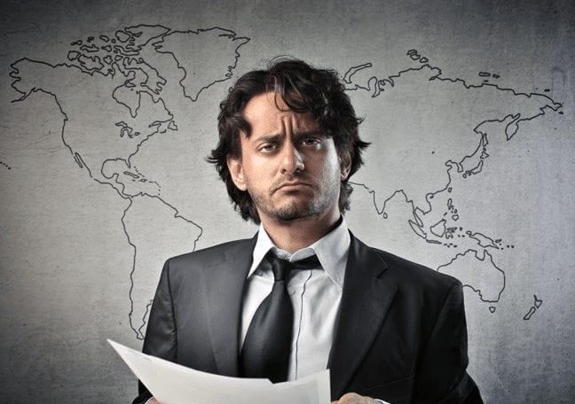 améliorer votre referencement international